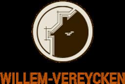 Willem Vereycken BVBA - Houtskeletbouw